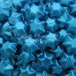 chocolate-stars-light-blue