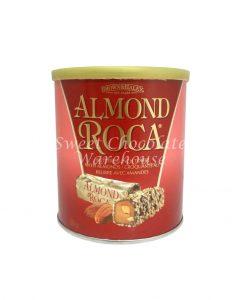 almond-roca-248g
