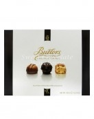 butlers-assortment-of-chocolate-truffles-and-pralines-180g