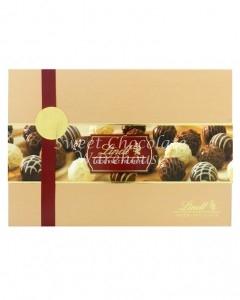 lindt-gourmet-truffles
