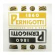 pernigotti-396g