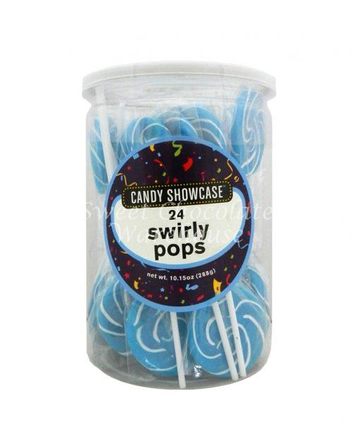 24-swirly-pops-blue