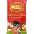 allens-retro-party-mix