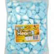 blue-marshmallows-hearts