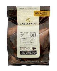 callebaut-bittersweet-54-5-percent-dark-couverture-callets-2-5-kg