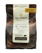 callebaut-bittersweet-70-percent-dark-couverture-callets-2-5-kg