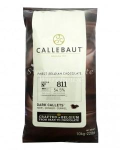 callebaut-dark-10kg