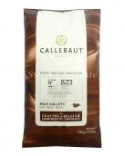 callebaut-milk-10kg