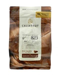 callebaut-milk-couverture-callets-2-5-kg