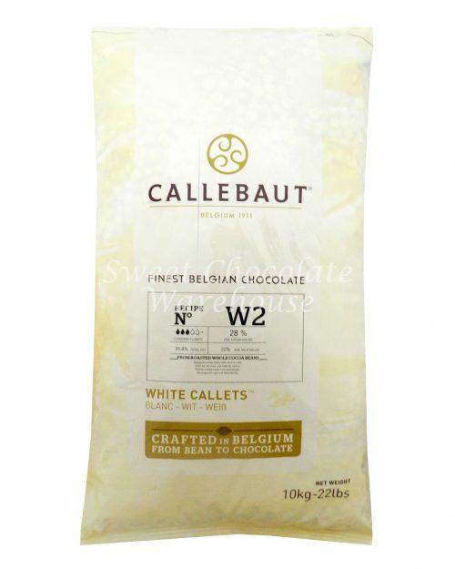callebaut-white-10kg