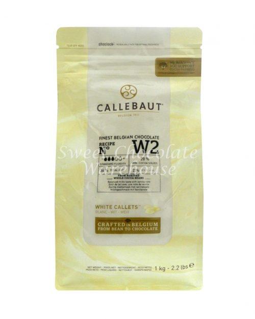 callebaut-white-1kg