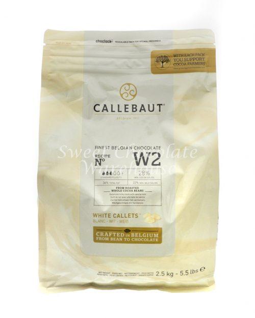 callebaut-white-couverture-callets-2-5-kg