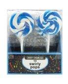 candy-showcase-10-swirly-pops-blue