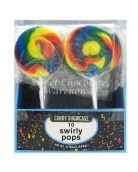 candy-showcase-10-swirly-pops-rainbow