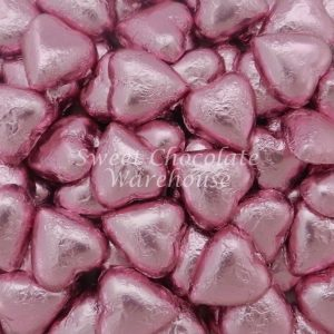 chocolate-hearts-light-pink