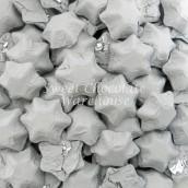 chocolate-stars-white