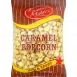 famous-makers-caramel-popcorn-150g