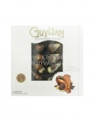 guylian-22-chocolates-250g-2