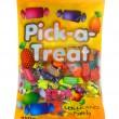 lolliland-pick-a-treat-750g
