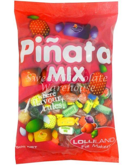 lolliland-pinata-mix-750g