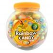 lolliland-rainbow-candy-jar-500g