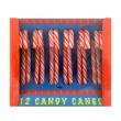 12-candy-canes
