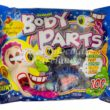 gummy-body-parts-100pc-750g_small