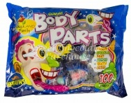 gummy-body-parts-100pc-750g_small