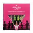 anthon-berg-chocolate-cocktails-235g