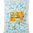 blue-marshmallows-twists