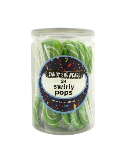 candy-showcase-swirly-pops-green