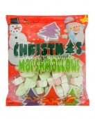 christmas-marshmallows