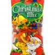 christmas-mix