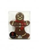 de-schutter-chocolate-gingerbread-man