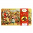 heidel-chocolate-tin-120g