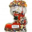 heidel-santas-boot-118g