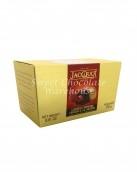 jacquot-liqueurs-cherries-250g