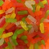 cadbury jelly-babies