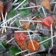 lollipops-mixed