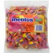 mentos-fruit