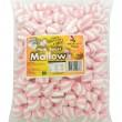 pink-marshmallows-twists-copy