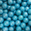 shimmer-balls-blue