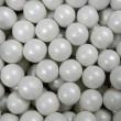 shimmer-balls-white