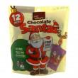 sweet-williams-chocolate-santas