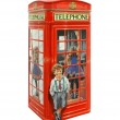 telephone-box-tin