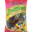 trolli-jellies