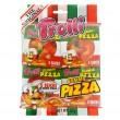 trolli-pizzas