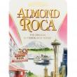 almond-roca-buttercrunch-toffee
