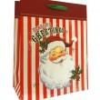 christmas-gift-bag-large-vintage-santa