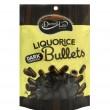 darrell-lea-liquorice-bullets-dark-chocolate